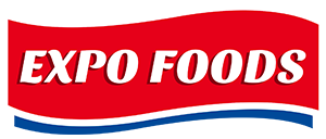 Expofoods