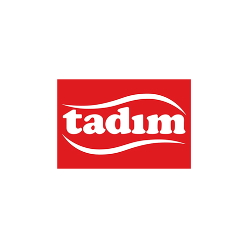 Tadim - brand logo