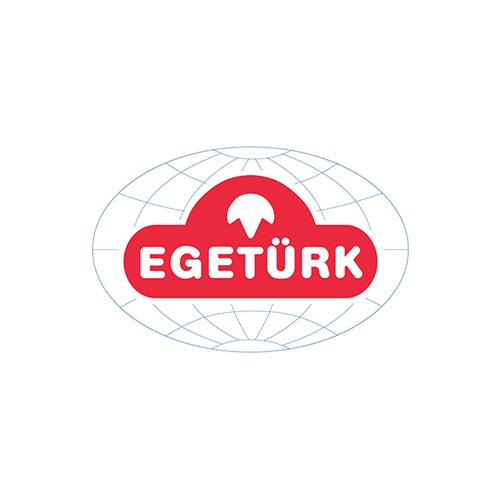 Egeturk - brand logo