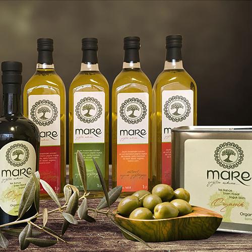 Oliv Mare alt image