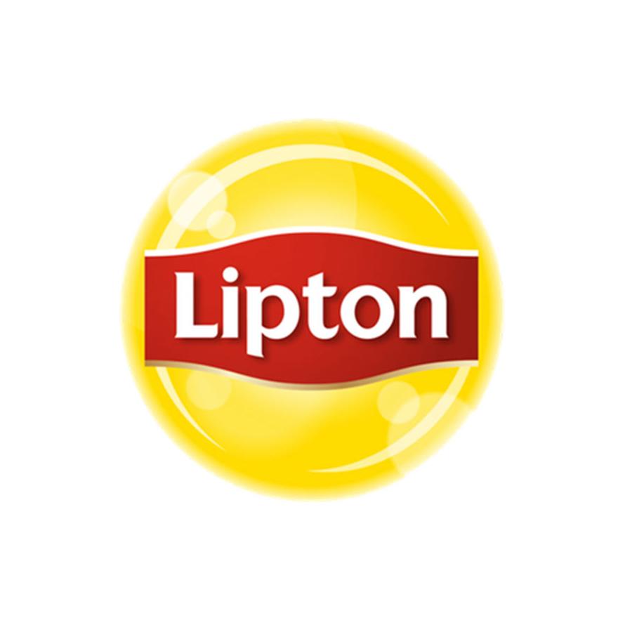 Lipton - brand logo