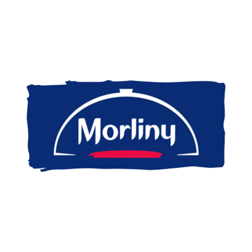 Morliny - brand logo