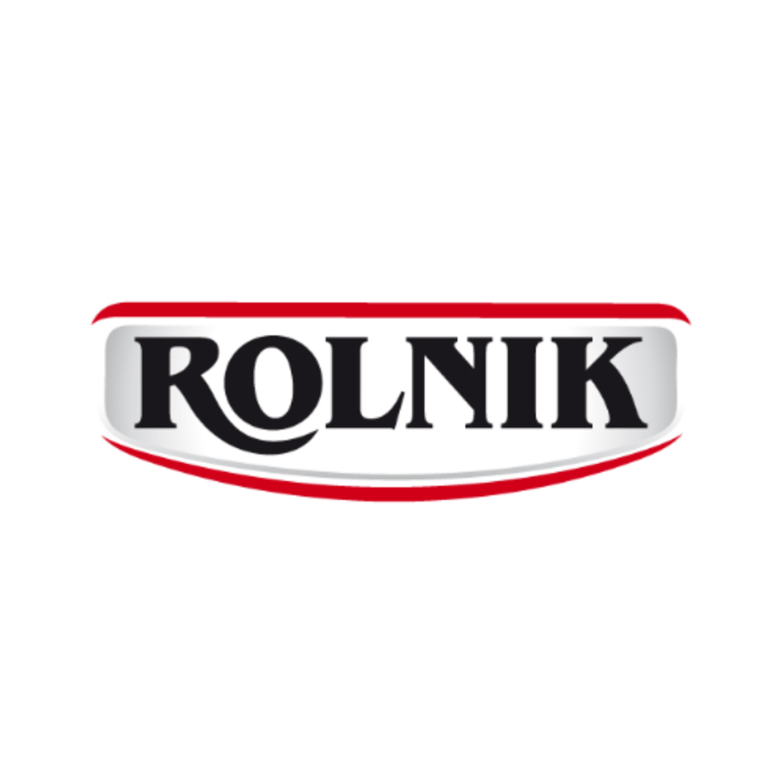 Rolnik - brand logo