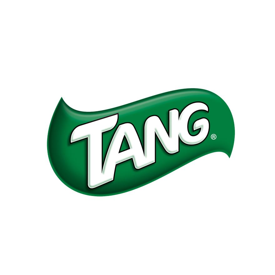 Tang - brand logo